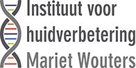 Instituut voor huidverbetering Mariet Wouters - Spaubeek